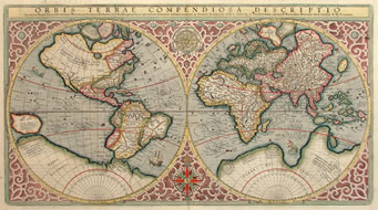 Homeschool Geography Maps Activities And Games Free Downloads